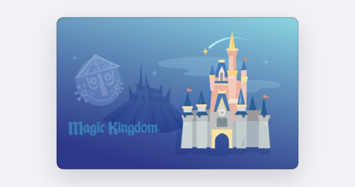 Disney MagicMobile Option Launches on Apple Devices – How to Get Started for Contactless Walt Disney World Park Entry